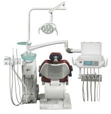 Dentist Chair For Sale Ay A4800ii Folding Type Clinic Dental Chair Prices Protable Dental