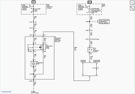 how to wire a refrigerator compressor relay wiring diagram motor