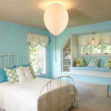 Boys Bedroom Light Fixtures - modern children bedroom balloon celing lights creative kids glass
