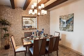 saratoga homes floor plans why saratoga saratoga homes