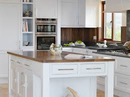 Free Standing Kitchen Pantry Furniture by Kitchen 30 Agreeable White Wooden Free Standing Kitchen