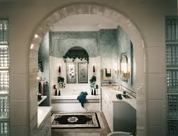 Art Deco Bathroom by Bathroom Fancy Art Deco Bathroom Vanity Art Deco Bathroom 2017