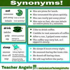 Montana travel synonyms images Synonyms educative fun pinterest jpg
