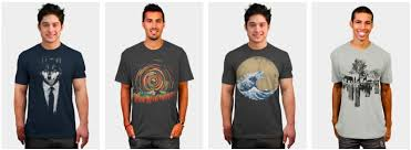 t shirt design template 22 awesome t shirt templates and mockups for your clothing line
