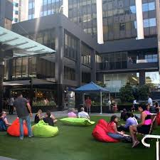 11 best bean bag lounges images on pinterest beans lounges and