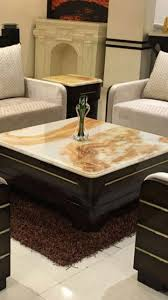 Latest Double Bed Designs In Kirti Nagar Furniture Marbonex