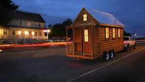 tiny homes for and against invigorate com
