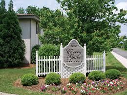 cherry grove apartments rentals rock hill sc apartments com