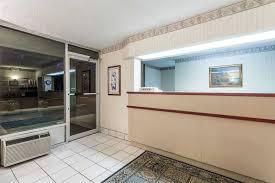 Comfort Suites Commerce Ga Super 8 Commerce Commerce Hotels Ga 30529