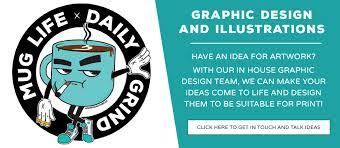 Screen Print Design Ideas Born And Thread Screen Printing Melbourne Australia
