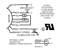1967 chevelle wiring diagrams online 1967 wiring diagrams