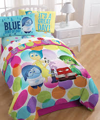 inside out bedding wall art and bedroom decor new