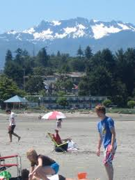 vancouver island getaways road tripping vancouver island the ideal family itinerary