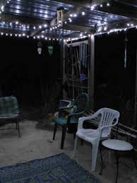 String Of Patio Lights Led Christmas Lights And How To Fix Them