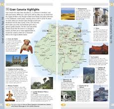 tenerife holiday guide dk eyewitness top 10 travel guide gran canaria amazon co uk dk