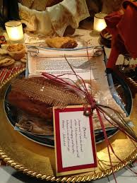 traditional thanksgiving hymns thanksgiving blog u2013 deb mills