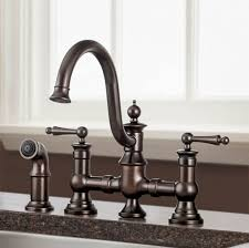 Kitchen Faucets Bronze Furniture Modern Kitchen Faucet And Sink Hot Water Dispenser
