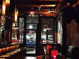 night before thanksgiving bar essential boston late night food according to bartenders