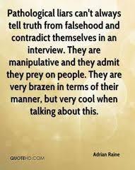 Compulsive Liar Memes - compulsive liars quotes birkin pegitboard