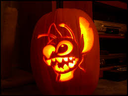 33 best easy pumpkin carving ideas for beginners halloween