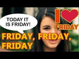 Rebecca Black Friday Meme - rebecca black friday parody vines remix compilation youtube