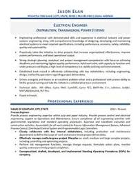 Insurance Resume Examples by Insurance Agent Resume Example Resume Examples