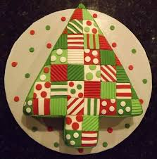 Christmas Tree Cake Decorations Ideas by Awesome Christmas Cake Decorating Ideas Family Holiday Net Guide