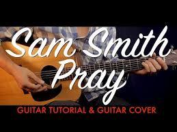 video tutorial belajar gitar klasik download pray sam smith chords mp3 songs getaway dogs band