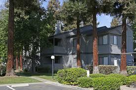 sierra ridge apartments visalia ca apartment finder