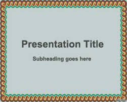 30 best simple backgrounds for powerpoint images on pinterest