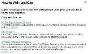 online tutorial library cpcc libraries online tutorial