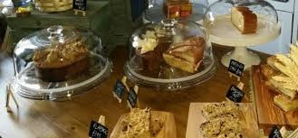 cuisine noel enjoy this noel arms hotel afternoon tea for two experience in