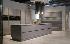 german kitchen cabinet great german kitchen cabinets german kitchens manufacturers jigfo