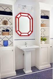 34 best boy u0027s bathroom images on pinterest bathroom ideas kid