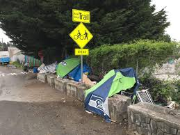 zillow data seattle has 3rd largest homeless population in u s
