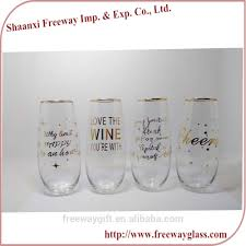 stemless champagne flutes cheap champagne flutes cheap champagne flutes suppliers and