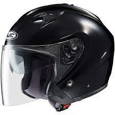 motorcycle helmets what are the different types of motorcycle helmets helmet reviews