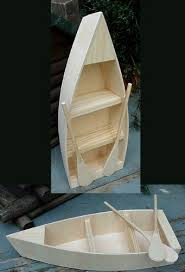 Wooden Boat Shelf Plans by Rowboat Jpg