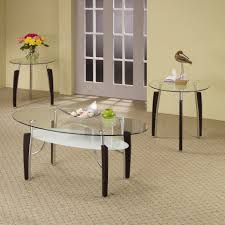 coffee table modern end tables contemporary side eurway prairie