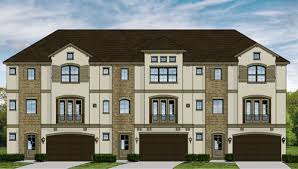 3 story homes gabay custom homes houston custom homes houston custom builder