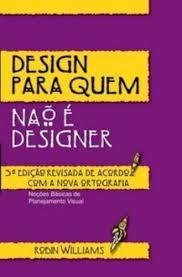 design foto livro para quem nao e designer