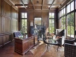 19 best italian villa in glencoe il custom built by tara designer