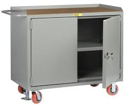 Tool Cabinet On Wheels heavy duty tool carts maintenance tool cabinets stainless tool
