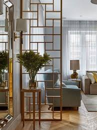 simple livingroom 26 simple living room interior design living rooms interiors