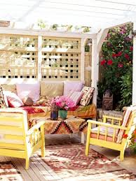 add a outdoor room to home 127 best amazing outdoor spaces images on pinterest decks home