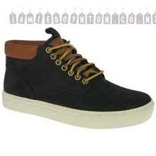 buy mens boots nz the cheapest price s trainers shoes outlet zealand high