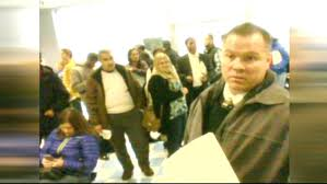 100 is dmv open day after thanksgiving lawmakers endorse