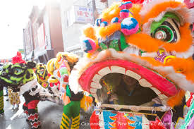 where to celebrate new years in chicago celebrate the year of the monkey kid friendly guide to