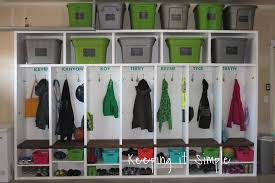 Mudroom Cabinets by Ceiling Storage Image Of Building Garage Storage Cabinets 38
