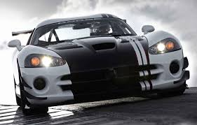 Dodge Viper White - dodge dodge viper srt10 acr i u0027m special for racing dodge viper